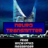 Neuro Transmitter icon