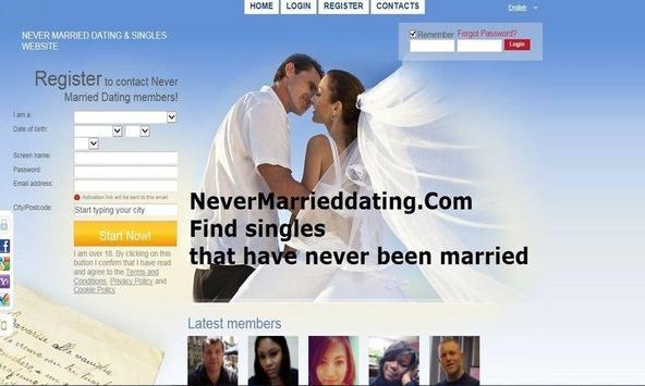 Married dating apps for android