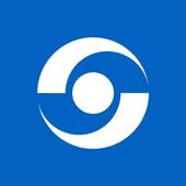 Newtiteuf icon
