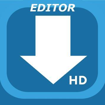 Edit and Storage for Video apk screenshot