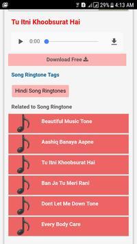 Ban ja tu meri rani mp3 ringtone download