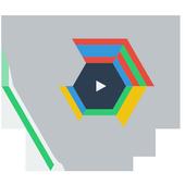 New Tetris icon