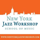 New York Jazz Workshop icon