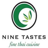 Nine Tastes icon