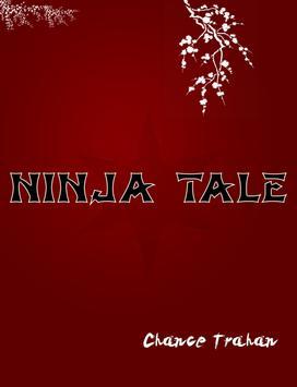 Ninja Tale apk screenshot