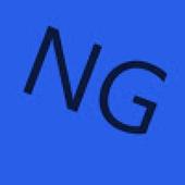 NickGames info icon
