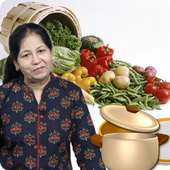 Nisha Madhulika Videos icon