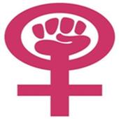 Niyathi Foundation icon