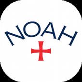 NoahnY icon