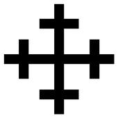 Новый Завет icon
