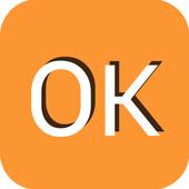 Свежая Версия для Одноклассники icon