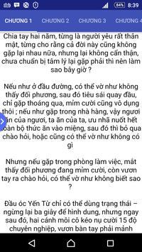 Ở Chung Yes Kết Hôn No poster