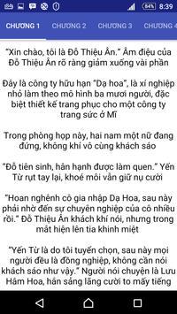 Ở Chung Yes Kết Hôn No screenshot 1
