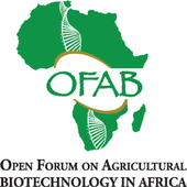 OFAB Messenger icon