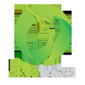 OKTO TRAVEL icon