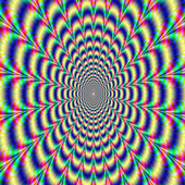 Hypnotize online courses icon
