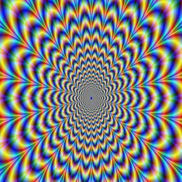 Hypnotize online courses poster