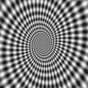 Hypnotize online courses apk screenshot