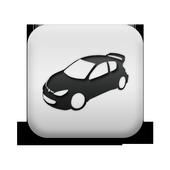 Е-ОСАГО icon