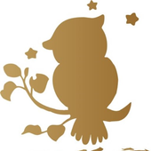 OWLBNB icon