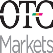 OTC Markets icon