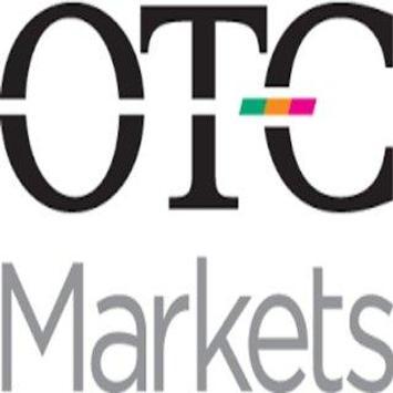 OTC Markets poster