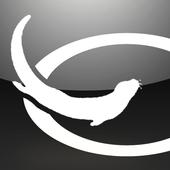 OTRR12 icon