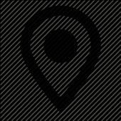 OguzhanMaps -Harita Uygulaması icon