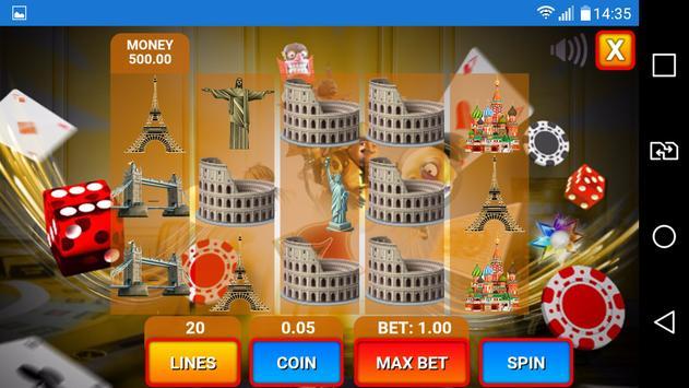 Бесплатные игровые автоматы однорукий бандит игровые автоматы keks