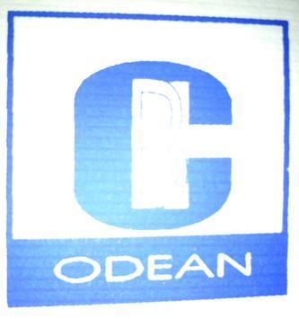 Odean Cinema apk screenshot