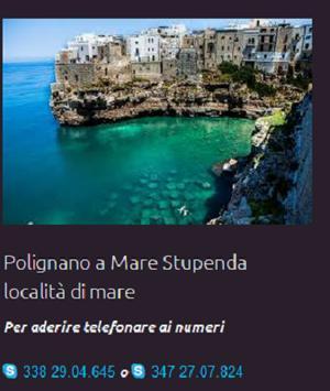 Offerte Viaggi Fast Travel apk screenshot