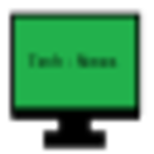 OfflineTechnikNews icon