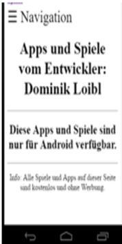 OfflineTechnikNews screenshot 1
