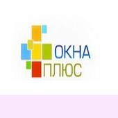 Oknaplus icon