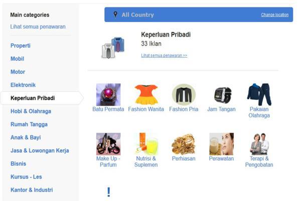 Iklan Gratis For Android Apk Download