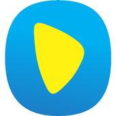 Oklac icon