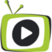 oklivetv for Android - APK Download