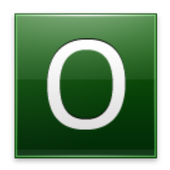 OiiiTel Calling Switch - Manage Resellar icon