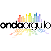 OndaOrgullo icon