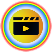 Video Download Browser icon