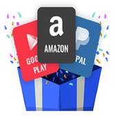 VZ Gifts icon