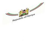 kenya constitution 2010 online icon