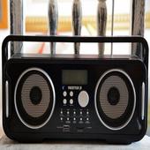 Radio online Österreich icon