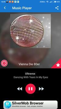 Radio online Österreich apk screenshot