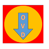 Online Video Downloader icon