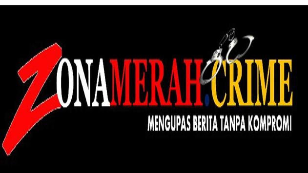 Online Zonamerah Crime screenshot 1
