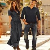 Магазин одежды. icon
