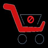 Onlinestop icon