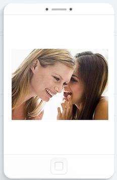 mobil gratis dating site uk