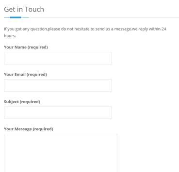 Open Porting Team apk screenshot